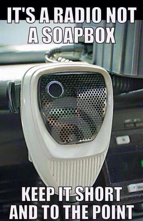 Radio Meme - 17 best images about l e o on pinterest north carolina