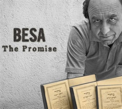 film besa the promise 1218 best images about kosova is free on pinterest