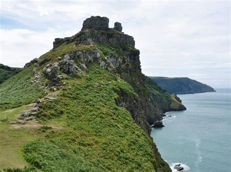 10 best national parks in uk triphobo