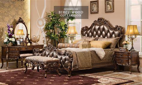 savannah collections fine luxury furniture bedroom