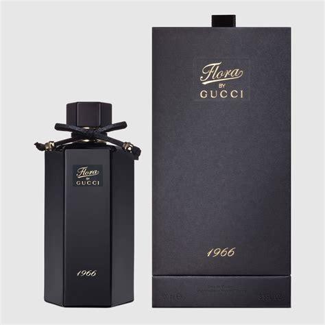 Parfum Flora By Gucci gucci flora 1966 100ml eau de parfum gucci s fragrances 332014999990099