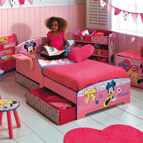 Mickey Mouse Bunk Beds Minnie And Mickey Mouse Toddler Bed Mygreenatl Bunk Beds Exclusive Mickey Mouse Toddler Bed