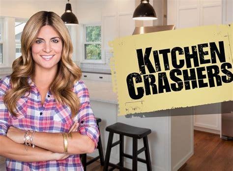 kitchen crashers episode 408 kitchen crashers next episode