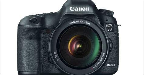 Digital Photo Frame 7 Mediatech Asli canon makes pro photographers drool with eos 5d iii