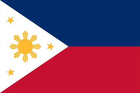 Philippines Search Philippine Flag Images Search