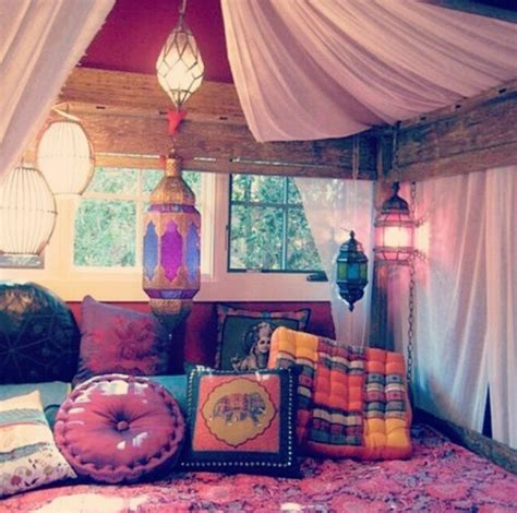 indian style bedroom 37 best images about дом on pinterest indian wedding
