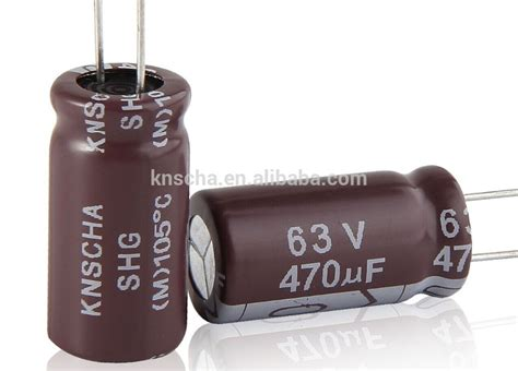 lelon capacitor review jamicon capacitor quality 28 images sk capacitor reviews shopping sk capacitor reviews on