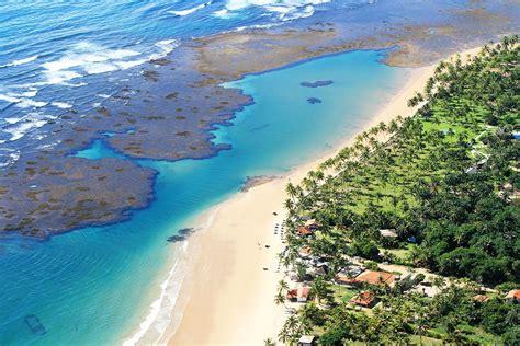 mara 250 barra grande ba guia do turismo brasil