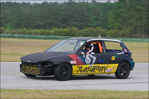 how much does a honda civic weigh how much does your race eg hatch weigh page 3 honda