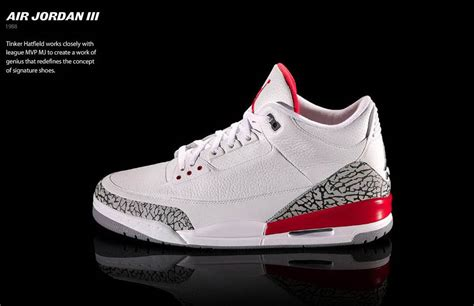 jordans sneakers the 23 best air sneakers of all time air