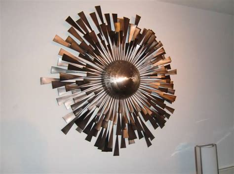 Create Your Own Wall Stickers c jer 233 metal wall sculpture ignition decovista toms