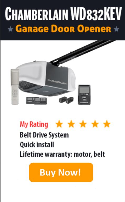 Choosing A Garage Door Opener Choosing The Ideal Garage Door Mechanism Garage Door Opener System Net