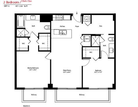 gallery floor plans gallery art blintser group