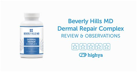 beverly hills md cosmeceuticals reviews for beverly hills md vein away correcting cream