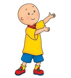 image caillou xl pictures 34 png caillou wiki fandom powered wikia