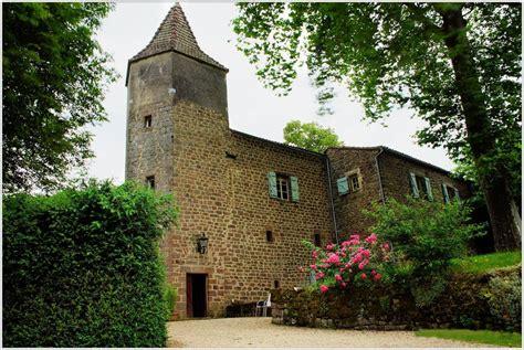your is my chateau books ch 226 teau labistoul beno 238 t de carmaux book your
