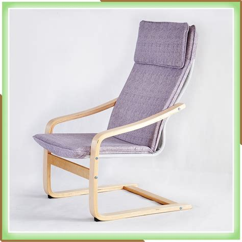 cheap comfortable chair cheap comfortable wood relaxing chair buy cheap relax
