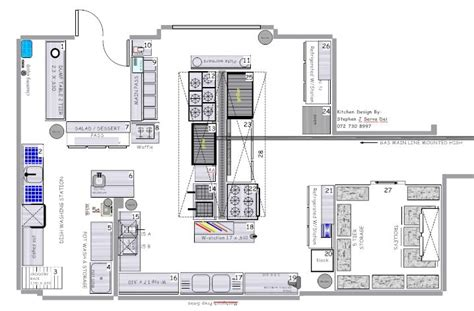 small commercial kitchen design layout best kitchen on the world small kitchen design layouts
