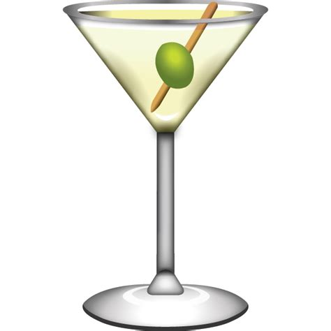 tropical drink emoji download cocktail emoji emoji island