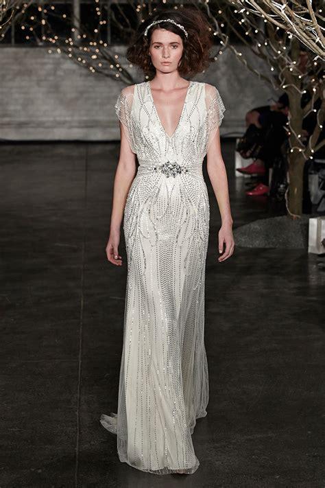 Dress Janny packham 2014 wedding dress glam onewed