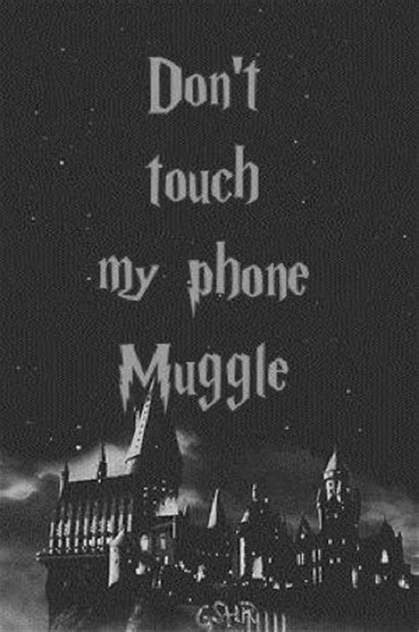 hp lockscreen | Tumblr | Teks lucu, Wallpaper iphone