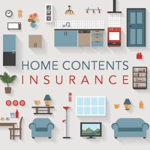 house content insurance north lanarkshire council tenants home contents insurance