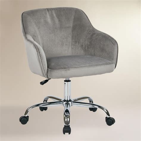 Rolly Chair by Astounding Office Chairs Pics Ideas Surripui