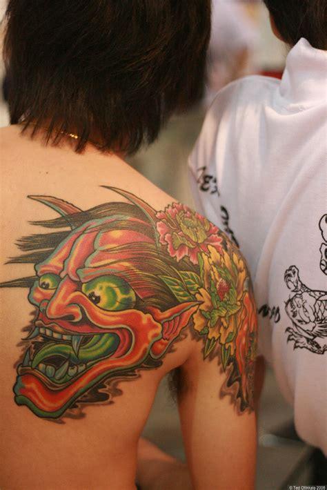 tattoo singapore design shoulder tattoos tattoo me now
