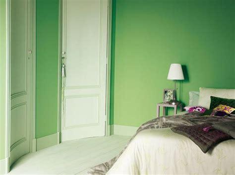 Couleur Avec Le Vert by Quelles Couleurs Associer Avec Le Vert D 233 Coration