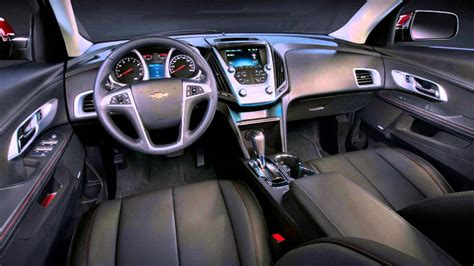 2018 Chevy Equinox Interior Colors Images Rbservis Com
