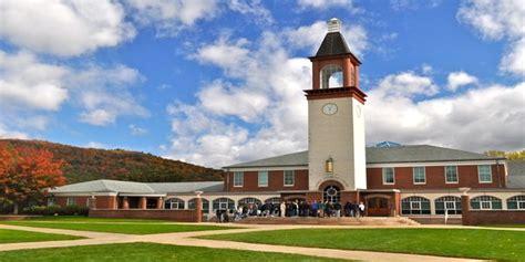 Quinnipiac Mba Program Marketing by The Best Mba Programs In 2018 Best Value Schools