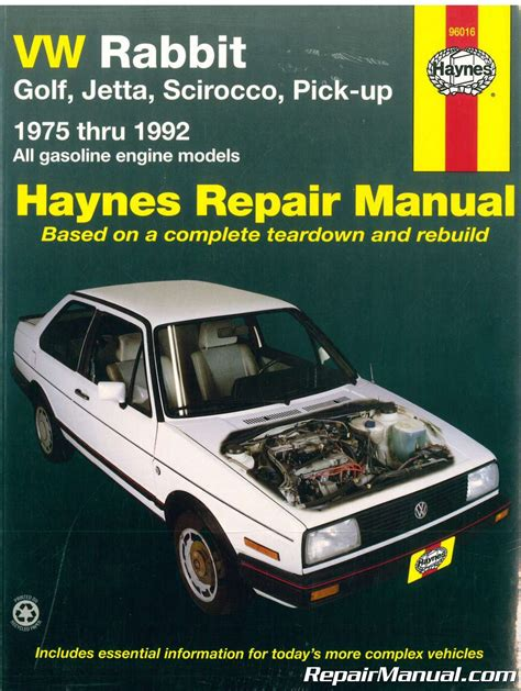 service manual automotive repair manual 1986 volkswagen cabriolet instrument cluster service 1992 vw cabriolet owners manual 2019 ebook library