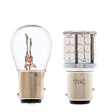 best led brake light bulbs best led bulbs for brake lights ffcars factory