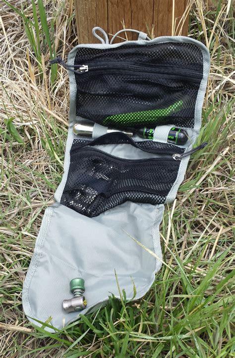 osprey raptor 6 hydration pack1020101010101010101010100 review osprey raptor 6 hydration pack singletracks