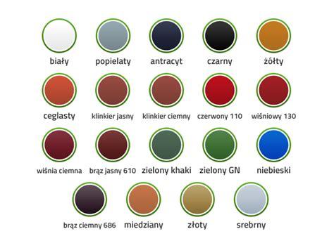 Behr Paint by Chemia Budowlana 187 Internetowy Sklep Budowlany Kolorniki