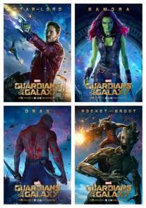 Watch online guardians of the galaxy 2014 full movie in hindi