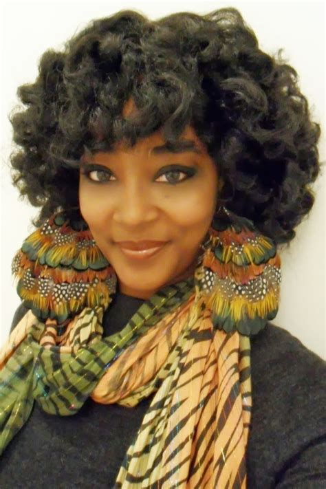 afro styling pinterest natural afro caribbean hair styles on pinterest afrodeity