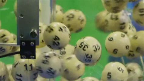 Win Money For The Rest Of Your Life - when lives fall apart after a lottery win video business news