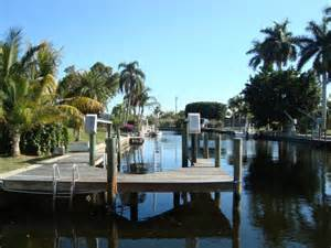 cape coral waterfront homes for cape coral florida florida gulf coast waterfront homes