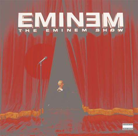 eminem business lyrics eminem business lyrics genius lyrics
