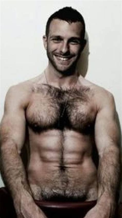 pictures of senior male publichair the gallery for gt jamie dornan chest hair