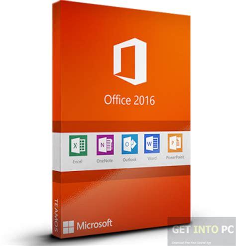 microsoft office 2016 vl proplus 32 64 bit 2016 iso