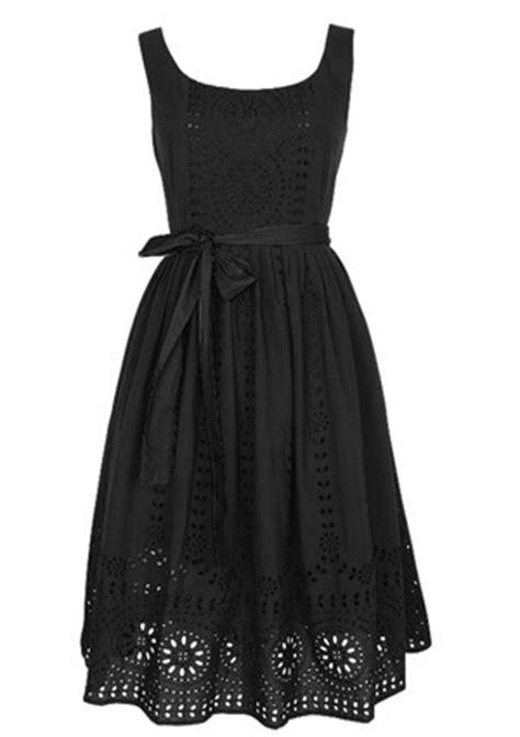 desain dress untuk prom night prom night dress gaun pesta malam about us