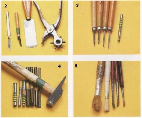 artesanos en cuero cueros artesanos imagui
