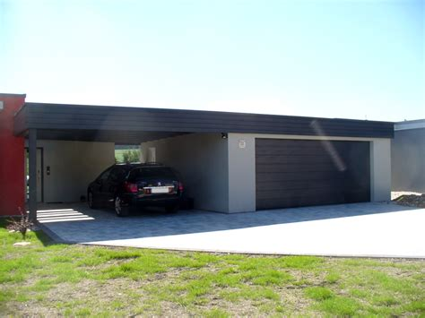 How To Read Dimensions On A Floor Plan by Carport Is A Carport A Garage