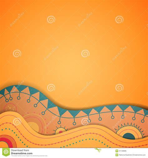 design free stock photo illustration of a colorful colorful graphic design stock illustration image of leaf