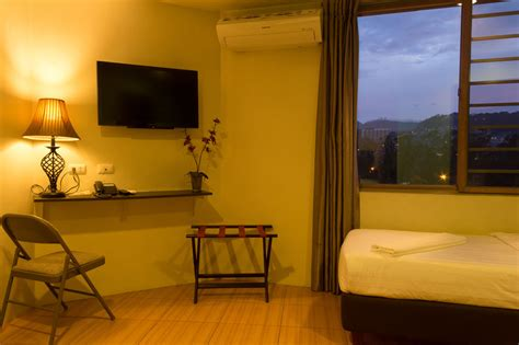 belfranlt hotel baguio city room rates baguio city center hotel reviews photos rates ebookers