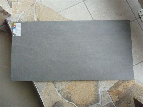 Fliese 90 Cm by Fliese Nixo 5 M 178 45 X 90 Cm