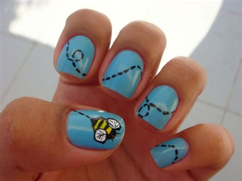 Cool Nail Designs Easy by Spotlight Nail Expert Of