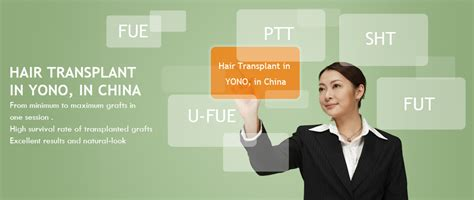 hair transplant cost in tianjin china hair transplant cost in tianjin china hair transplant in